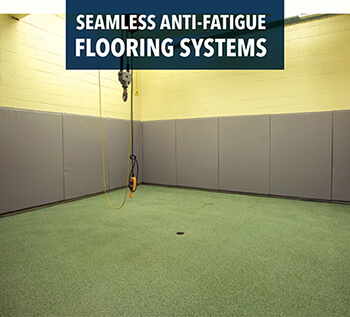 Flooring For Dog Daycare Rooms