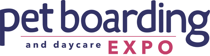 Pet Boarding & Daycare Expo
