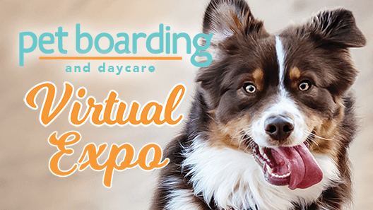Pet Boarding & Daycare Expo West