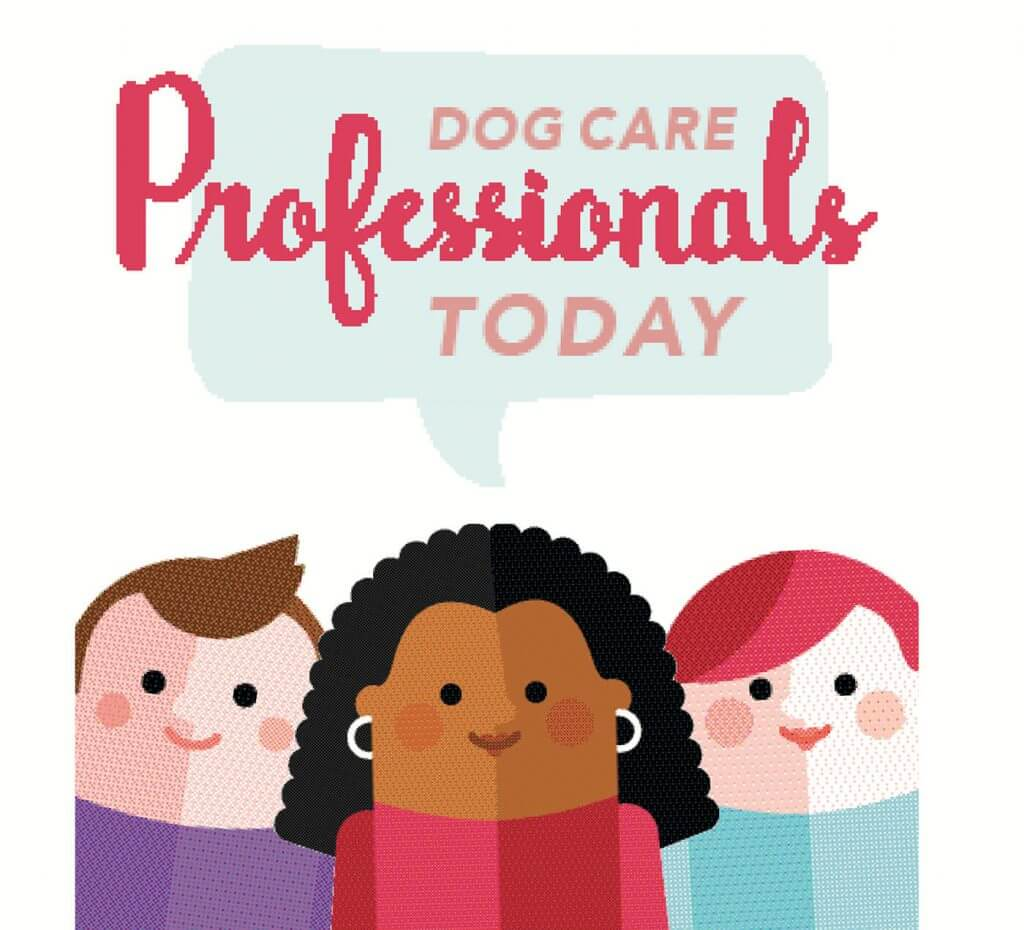 Dog Care Professionals Today