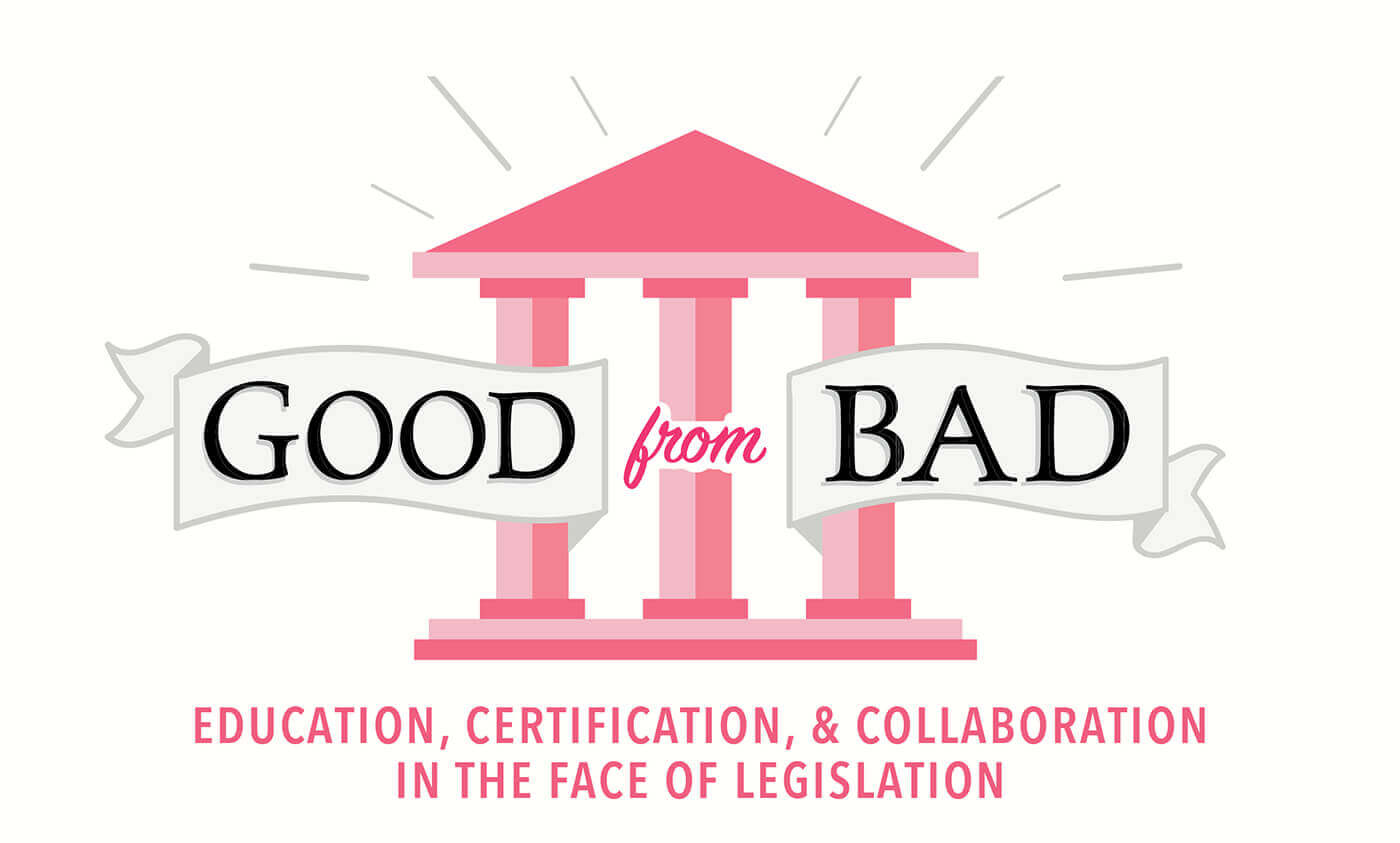 Collaborative Teaching Degree : Good from bad education certification collaboration in