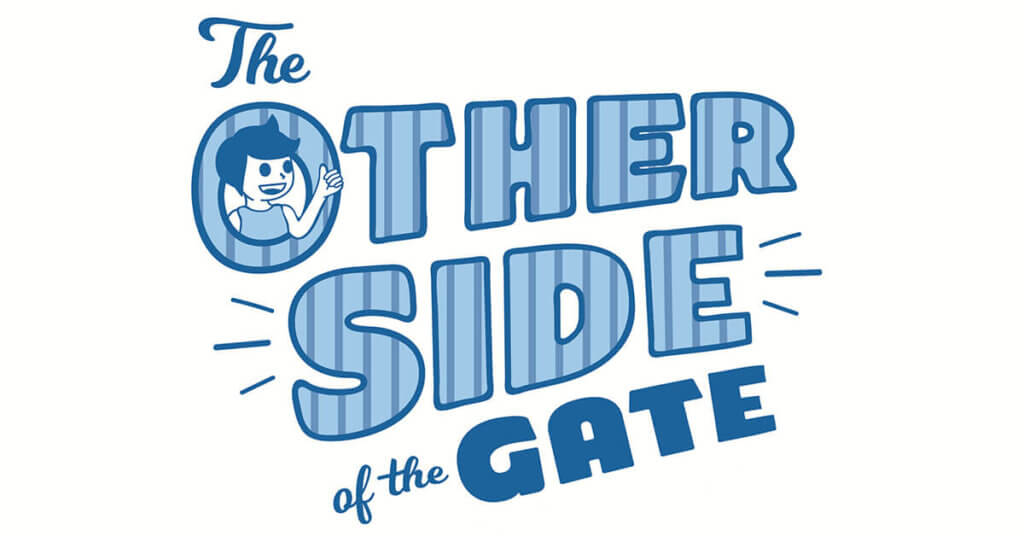 The Other Side Of The Gate: What Pet Parents Look For In A Facility Tour