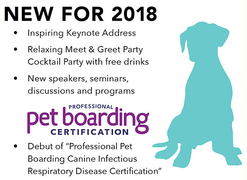 boarding-certification | Pet Boarding and Daycare Magazine