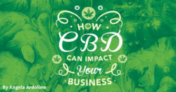 How CBD Can Impact Your Business