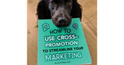 How to Use Cross-Promotion to Streamline Your Marketing